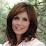 Deborah Harding's profile photo