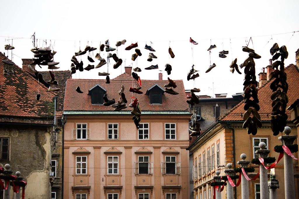 Slovenian tradition