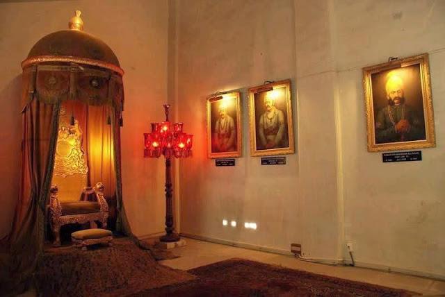 Hyderabad - Rare Pictures - 6c6c44a1869c847c293e726d81ee8bd063d63a3c.jpeg