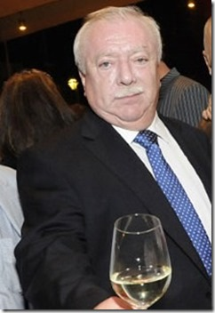 Weinheber