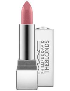 MAC_PhillipeAndDavidTheBlonds_Lipstick_DavidBlond_white_72dpi_2