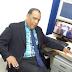 Fallece un fiscal de Barahona durante accidente de tránsito, PGR expresa dolor