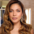 ANDREA TORRES HAPPY WITH GREAT FEEDBACK FOR 'LEGAL WIVES', NOW IN FOOD BUSINESS & AN LGBTQ SERIES WITH KYLIE PADILLA