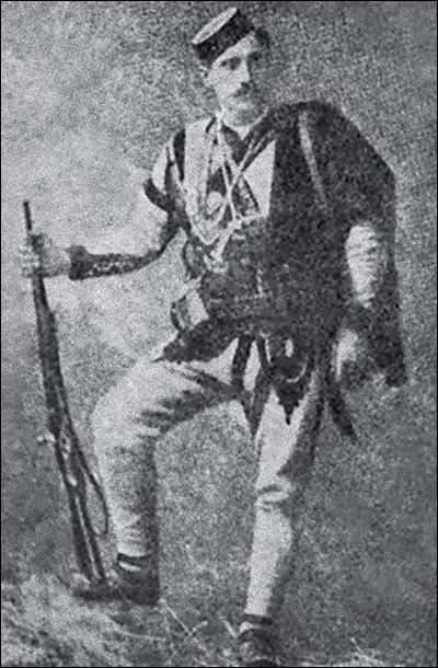 Ivan Naumov - Aljabako