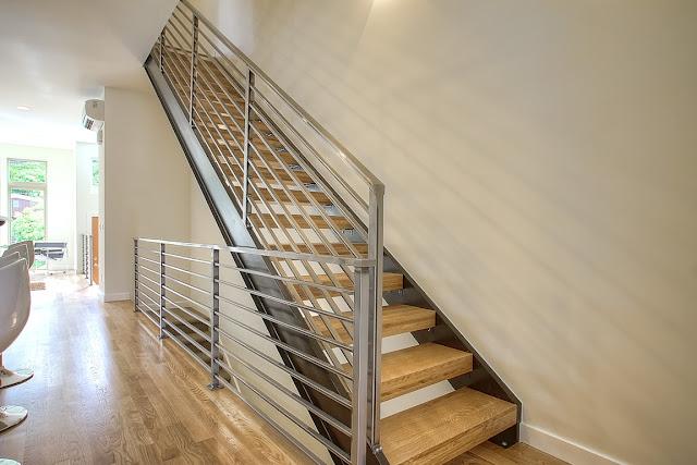 Stairs - 022.jpg