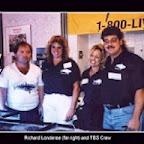 1996 - MACNA VIII - Kansas City - macna054.jpg