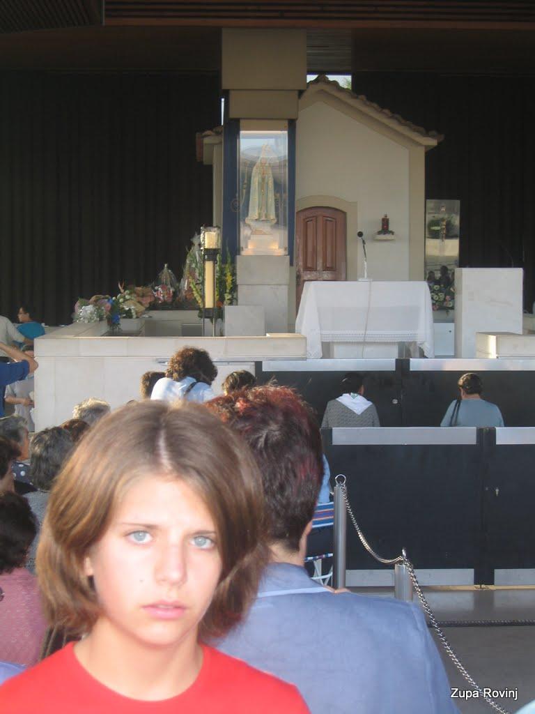 FATIMA, LURD, SANTIAGO... 2003 - IMG_1248.JPG