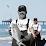 Surfin Sapo's profile photo