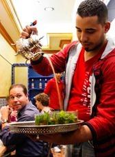Frying-Pan-Adventures-Moroccan-Mint-Tea-747x1024