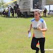 2012-CCO-1aEtapa-ClubedoVaqueiro-038.jpg
