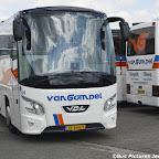 2 nieuwe Touringcars bij Van Gompel uit Bergeijk (3).jpg