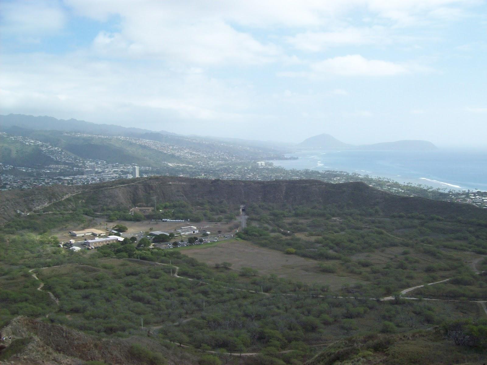 Hawaii Day 2 - 100_6648.JPG