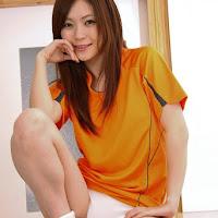 [DGC] No.675 - Haruka Nagase 永瀬はるか (60p) 4.jpg