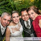 0835-Juliana e Luciano - Thiago.jpg