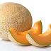 Ini Dia Perbedaan Buah Melon dan Blewah Paling Jelas!!!