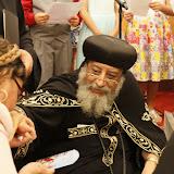 H.H Pope Tawadros II Visit (4th Album) - _MG_1351.JPG