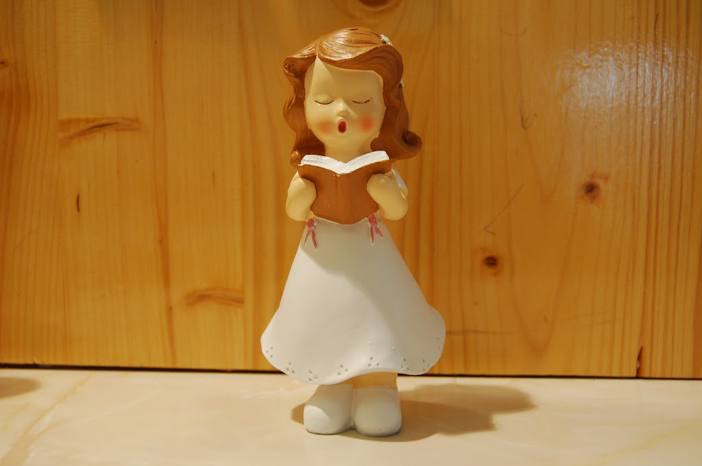 figurine-communiante-chantant-chantaing.JPG