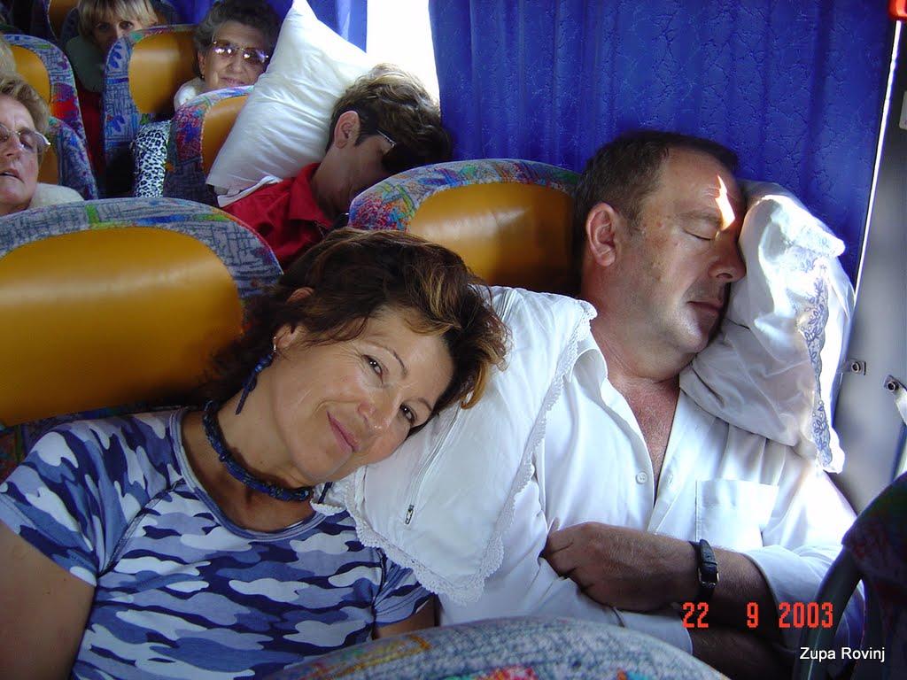 FATIMA, LURD, SANTIAGO... 2003 - DSC00309a.JPG