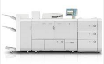 Download latest Canon iPR 1110 printer driver