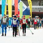 2014.02.09 Tartu Maratoni üritused Alutagusel - AS20140209KTMAR_028S.jpg