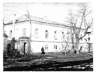 https://sites.google.com/site/istoriceskijtaganrog/frunze-ulica/dom-11