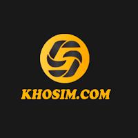 Profile picture of khosim.com