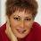 Нелли Григорьянц's profile photo