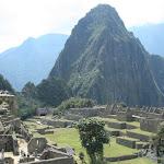 southamerica-b3-117.jpg