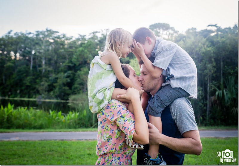 tradewinds-park-family-lifestyle-photo-session-7332
