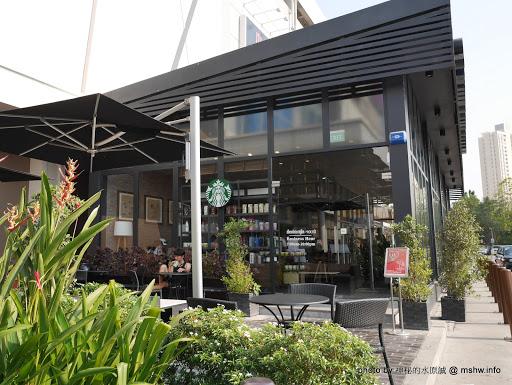 【食記】柬埔寨金邊永旺夢樂城 AEON MALL&肯德基 KFC@ភ្នំពេញ : 品牌眾多, 口味中規中矩,服務速度有待加強 區域 旅行 景點 柬埔寨(Cambodia) 金邊