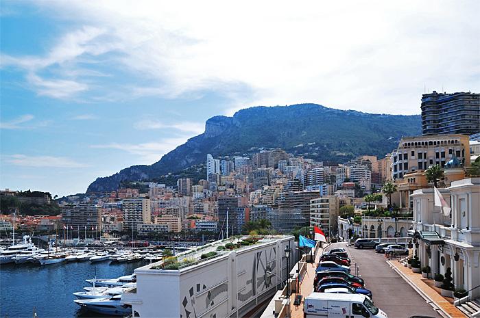 Monaco07.JPG