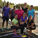 ECOWalk5K20April2014