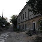 Пешая экскурсия - Уходящий Воронеж 071.jpg