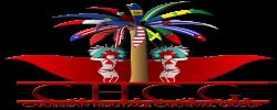 Caribbean Heritage Carnival Group