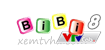 Kênh VTVCab8 Online