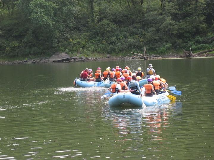 2012 Whitewater Rafting - IMG_6045.JPG