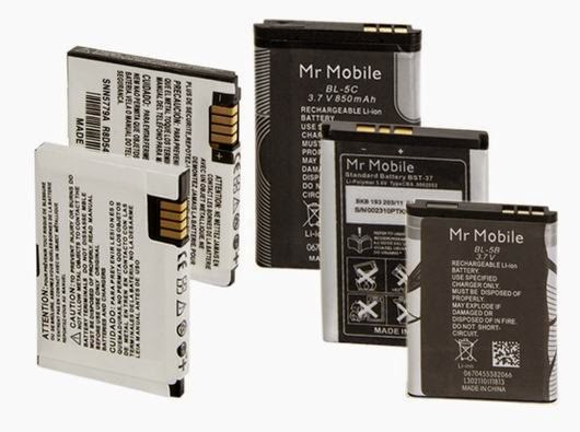 Mobile_Batteries