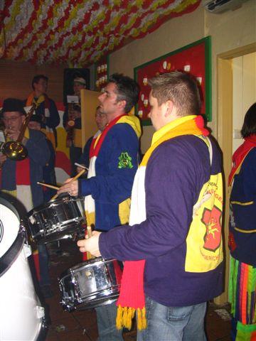 2008-02-04 Carnaval - IMG_2989.JPG