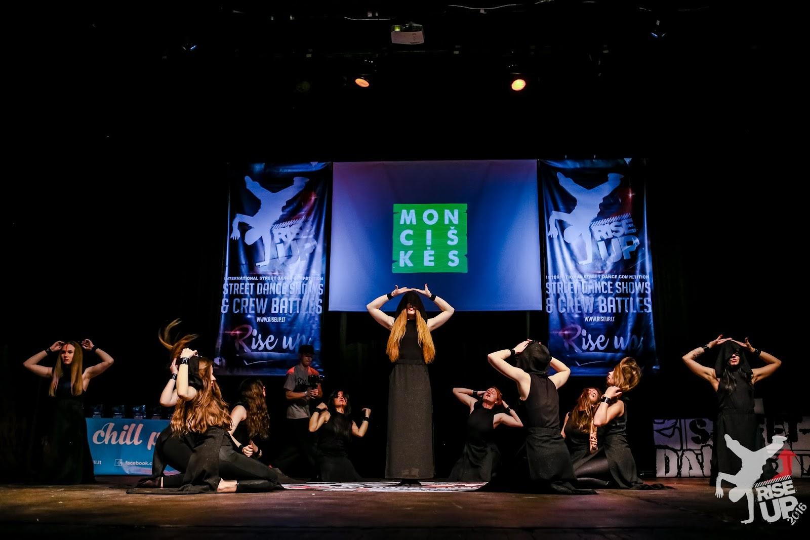 SKILLZ šokėjai dalyvauja RISEUP2016 - IMG_5457.jpg