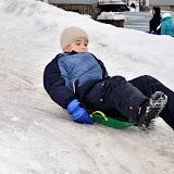 Детский праздник 9 февраля 2013г. - Image00004.jpg