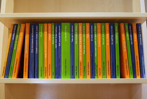 Libros COLECCION HUMOR.  Vendo lote