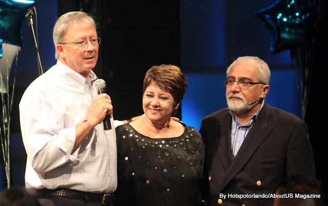 Posse do Pastor Nivaldo Nassiff - IMG_0620.JPG