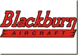 blackburn-aircraft-logo-vinyl-graphics-decal-blackburn-blackburn_19135_500x500