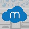 Mantracom Ltd