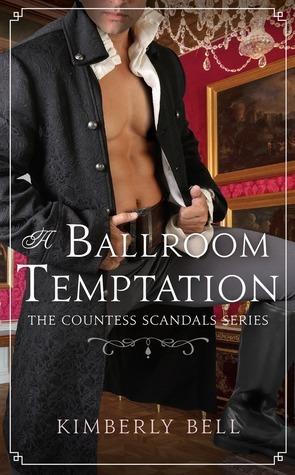[a+ballroom+temptation%5B2%5D]