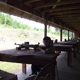 Camp Pigott - 2012 Summer Camp - DSCF1603.JPG