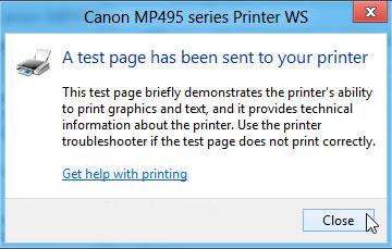 Windows-8-Print