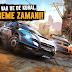 Asphalt Xtreme Rally Racing 6. Güncelleme Notları