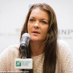 Agnieszka Radwanska - 2015 WTA Finals -DSC_9090.jpg
