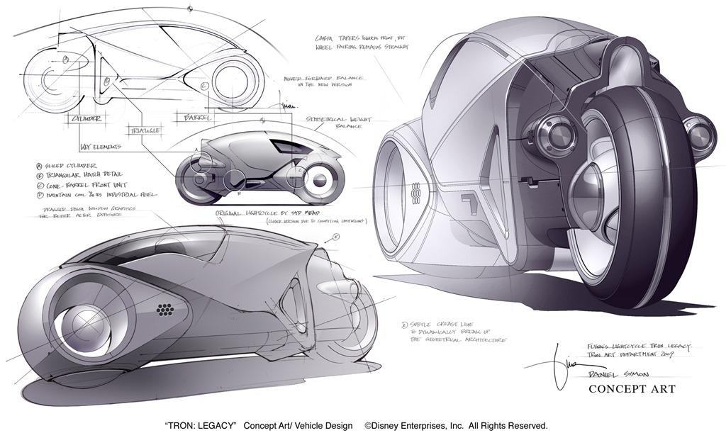 [tron-concept-designs-lg%255B5%255D.jpg]